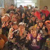 【LIVE報告】KUSSA CD発売&Birthday LIVE【KUSSA】#2020-8